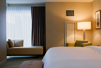 Westin Virginia Beach Town Center The - Hotels/Accommodations - 4535 Commerce Street, Virginia Beach, VA, United States