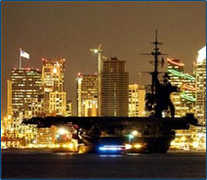 USS Midway Museum - Attraction - 910 N Harbor Dr, San Diego, CA, United States