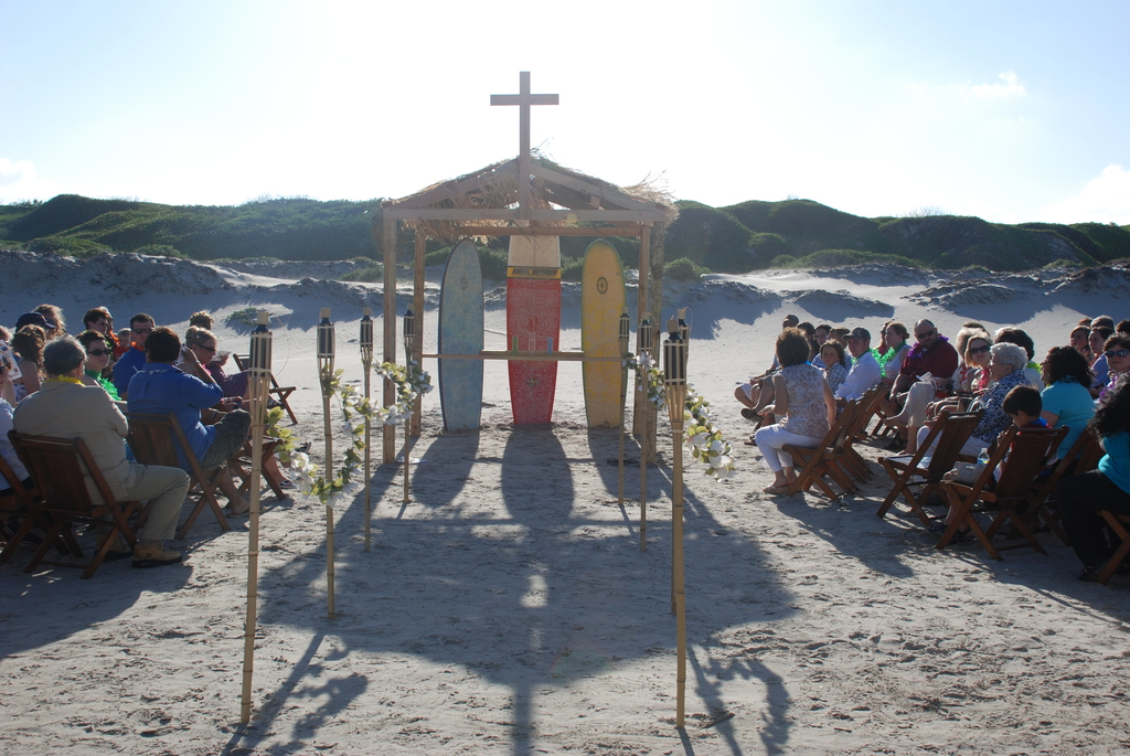 Unnamed - Ceremony Sites -