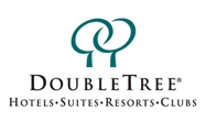 Gg's Restaurant Doubletree Suites - Hotels/Accommodations, Restaurants - 515 Fellowship Road, Mount Laurel, NJ, United States