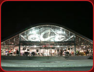 Orange County Choppers - Attractions/Entertainment, Shopping - 14 Crossroads Court, Newburgh, NY, United States
