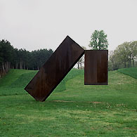Storm King Art Center - Attractions/Entertainment - 1 Museum Road, New Windsor, NY, United States