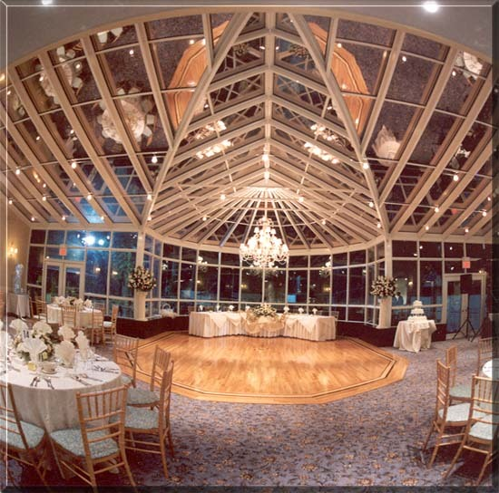 Costa Del Sol - Reception Sites, Ceremony Sites, Restaurants - 2443 Vauxhall Rd, Union, NJ, United States