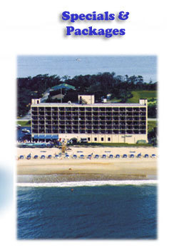 Clamdigger Restaurant - Hotels/Accommodations, Restaurants - 511 Salter Path Rd, Atlantic Beach, NC, 28512, US