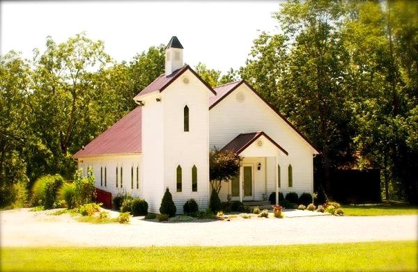 Home Decor Louisville Ky