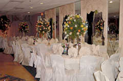 The Eastwood Manor - Reception - 3371 Eastchester Rd, Bronx, NY, 10469, US
