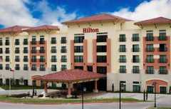 Hilton Dallas / Rockwall Lakefront - Hotel - 2055 Summer Lee Drive, Rockwall, TX, 75032, US
