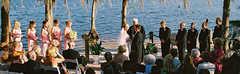 Orlando Wedding In March in Orlando, FL, USA