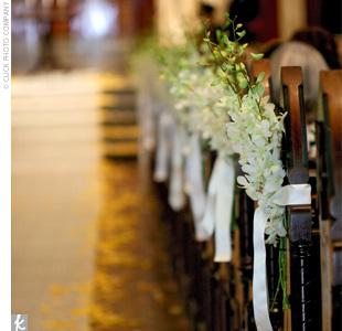 Wedding Ceremony - Ceremony Sites - 41 Hillcrest Road , Holmdel , NJ , 07733, USA