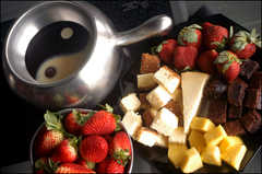 Melting Pot-Fort Collins - Restaurant - 334 E Mountain Ave, Fort Collins, CO, United States