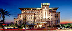Woodfin Suites Hotel - Hotel - 5800 Shellmound St, Emeryville, CA, United States