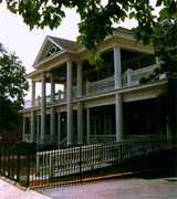 Inn On Main - Hotel - 319 E Main St, Spartanburg, SC, United States