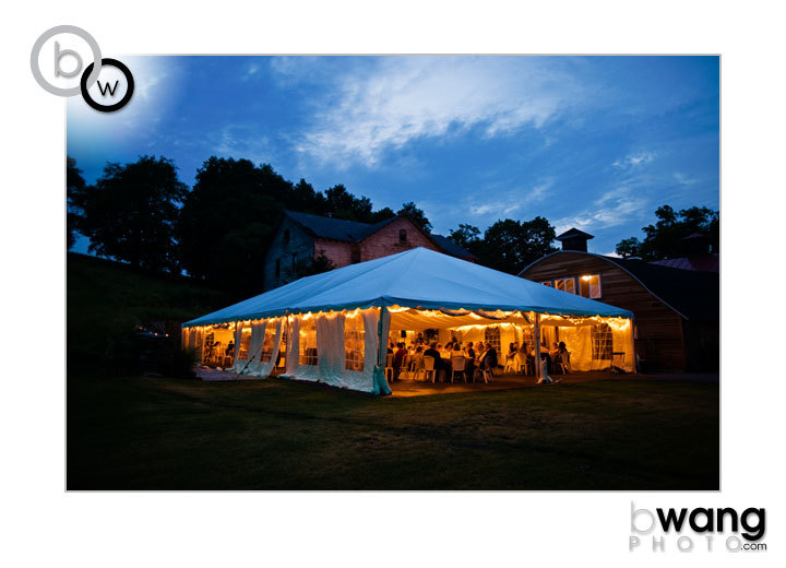 West Park Wine Cellars - Reception Sites, Ceremony & Reception - 25 Burroughs Dr, West Park, NY, USA