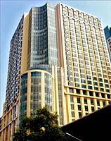 Hyatt Hotel And Casino Manila - Hotels/Accommodations, Reception Sites - M.H. Del Pilar, Manila, National Capital Region, Philippines