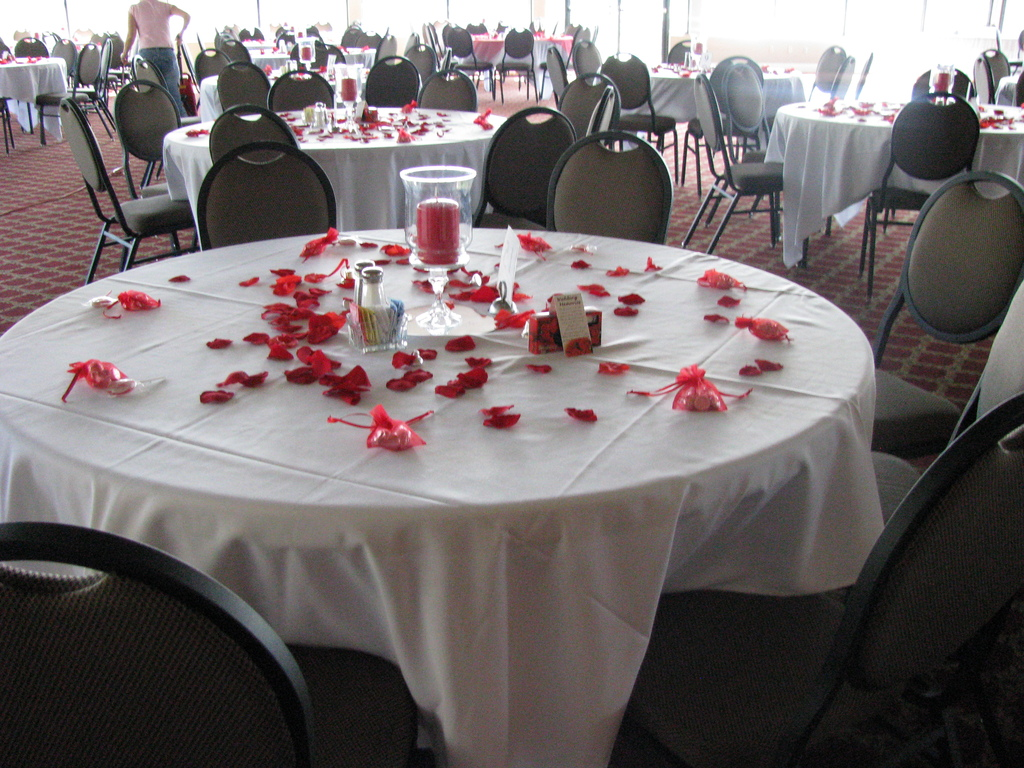 Du Bois Country Club - Reception Sites - 10 Lakeside Ave, Du Bois, PA, United States