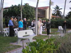 Ceremony - Ceremony - FL, United States