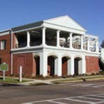 Downtown Oxford Inn & Suites - Hotels/Accommodations - 400 N Lamar Blvd, Oxford, MS, United States