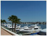 Balboa Bay Club & Resort - Hotel - 1221 West Coast Hwy, Newport Beach, CA, 92663