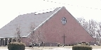 St. Lucy's Catholic Church - Ceremony Sites - 909 W Main Rd, Middletown, RI, RI, 02842