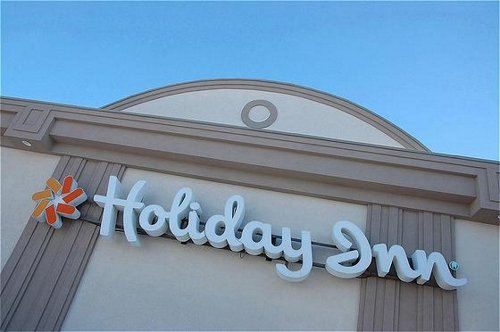 Holiday Inn - Reception Sites, Hotels/Accommodations, Ceremony Sites - 200 holiday Inn drive , Cambridge