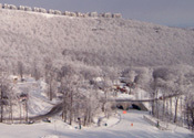 Wintergreen Resort - Attraction - Route 664, Wintergreen Ski Area, Virginia, United States