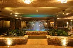 Fiesta Banquets - Reception - 255 RT-17 S, Wood-Ridge, NJ, 07075, United States