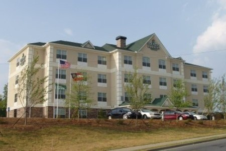 Country Inn & Suites - Hotels/Accommodations - 2175 Church Road, Smyrna, GA, 30080