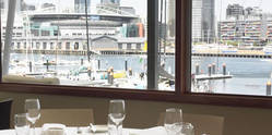 Melbourne Yacht Club Hotel - Reception Sites - 439 Docklands Dr, Docklands, VIC, 3008, Australia