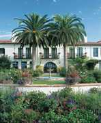 The Biltmore Four Seasons Hotel - Hotel - 1260 Channel Dr, Santa Barbara, CA, 93108, US