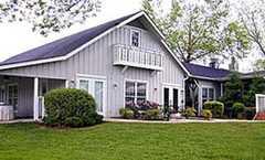 Kurt's Restaurant - Restaurant - 4225 River Green Pkwy, Duluth, GA, United States