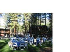 Deerfield Lodge - Reception - 1200 Ski Run Blvd, South Lake Tahoe, CA, 96150, US