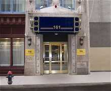Club Quarters Hotel - Hotel - 161 Devonshire St, Boston, MA, United States