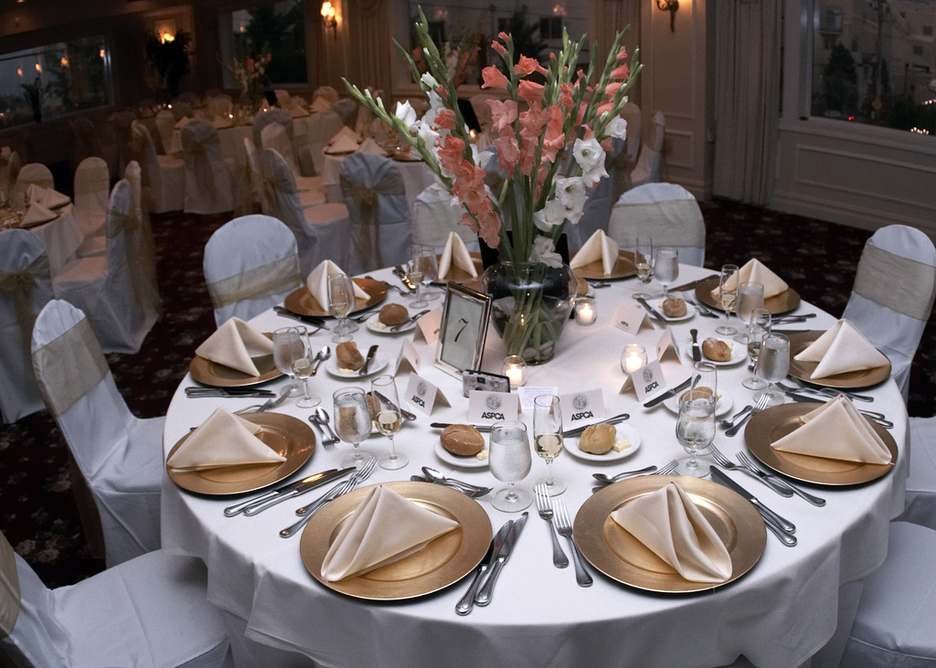 Nyack Seaport - Ceremony Sites -