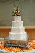 Maribelle Cakery - Reception - 8921 Reading Rd, Cincinnati, OH, USA