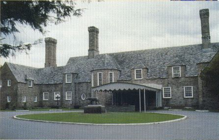 Inn At The Beeches - Hotels/Accommodations, Ceremony Sites, Reception Sites, Bridal Shower Sites - 7900 Turin Road, Rome, NY, United States