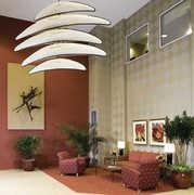 Best Western, Ruckersville - Hotel - 5920 Seminole Trail, VA, 22923