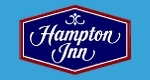 Hampton Inn Fort Lauderdale - Hotels/Accommodations - 250 North Andrews Avenue, Fort Lauderdale, Florida, 33301