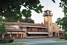 Paso Robles Inn & Steakhouse - Restaurants, Hotels/Accommodations - 1103 Spring St, Paso Robles, CA, United States