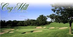 Cog Hill Golf and Country Club - Reception - 12294 Archer Ave, Lemont, IL, 60439, US