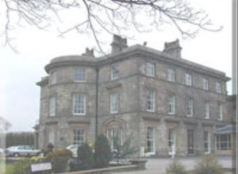 Shaw Hill Hotel Golf And Country Club - Reception Sites - 177 Preston Rd, Whittle-le-Woods, Blackburn with Darwen, UK
