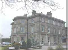 Shaw Hill Hotel Golf and Country Club - Reception - 177 Preston Rd, Whittle-le-Woods, Blackburn with Darwen, UK
