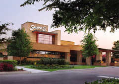 Seasons 52 - Restaurant - 463 E Altamonte Dr, Altamonte Spgs, FL, United States