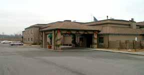 Comfort Inn - Hotels/Accommodations - 10082 Lapeer Rd, Davison, MI, 48423