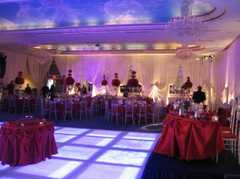 European Crystal Banquets - Reception - 519 W Algonquin Rd, Arlington Heights, IL, 60005, US