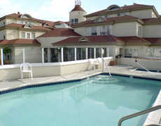 Best Western Suites Hotel Coronado Island - Reserved Hotels - 275 Orange Ave, Coronado, CA, United States