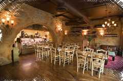 Sogno Divino - Wine Bar - Recommended Restaurants - 1607 India St, San Diego, CA, United States