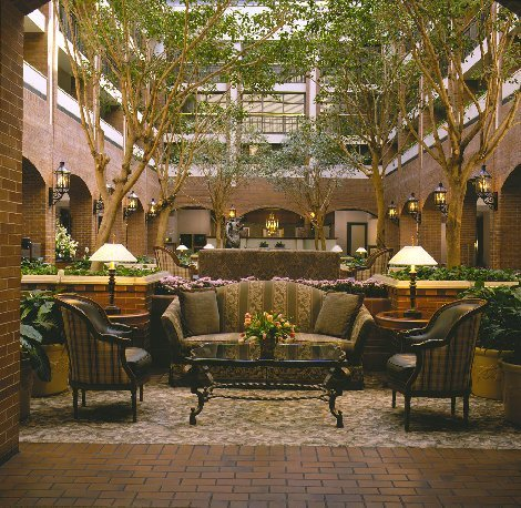 Sheraton Society Hill - Hotels/Accommodations, Ceremony & Reception, Brunch/Lunch - 1 Dock St, Philadelphia, P.A., 19106, US