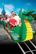 Legoland California LLC - Attractions - 1 Lego Dr, Carlsbad, CA, USA