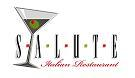 Salute Italian Restaurant - Restaurants, Ceremony & Reception - 1712 15th St, Gulfport, MS, 39501, US