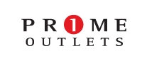 Prime Outlets At Gulfport - Attraction - 10000 Factory Shop Blvd, Gulfport, MS, United States